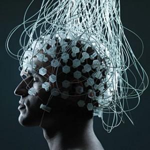 brainmachine-300x300