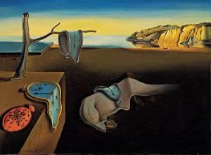 Para o PT o tempo é elástico, no melhor estilo Salvador Dalí
